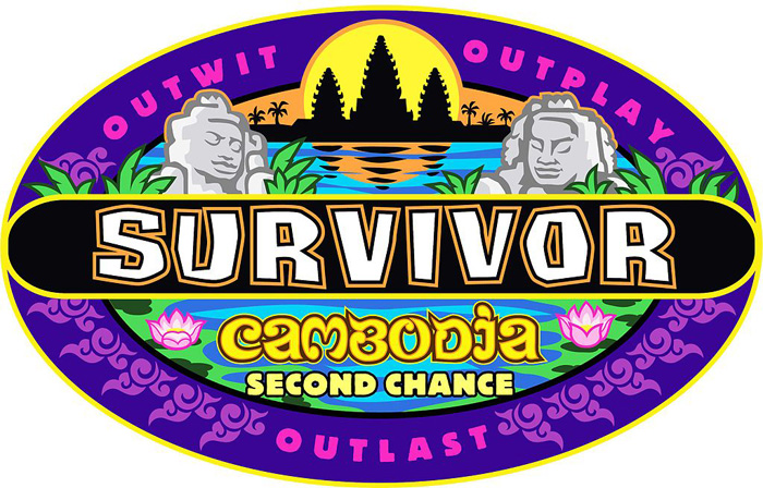 Why I Love Survivor and How It Has Impacted My Life