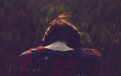 How to Overcome Loneliness When You Are Alone