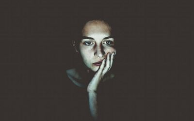 How to Prevent Empathy Burnout and Fatigue as INFJs